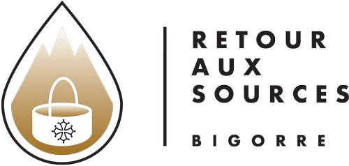 RETOUR AUX SOURCES BIGORRE